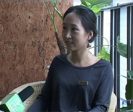专访:品牌产业链整合机构――善志 杨总