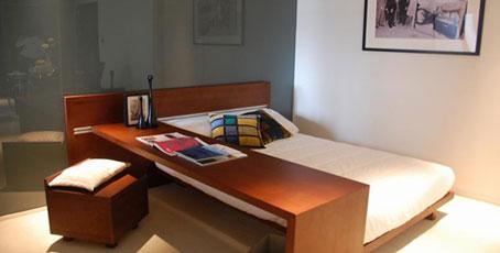 无锡中邦城市二期2室2厅1卫88平米