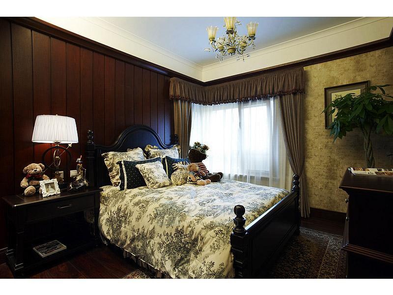 银城·京梁合 样板房鉴赏 3.2米层高,大开间客厅