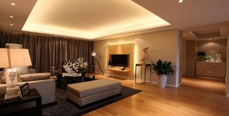 无锡保利香槟国际C户型4室2厅2卫171平