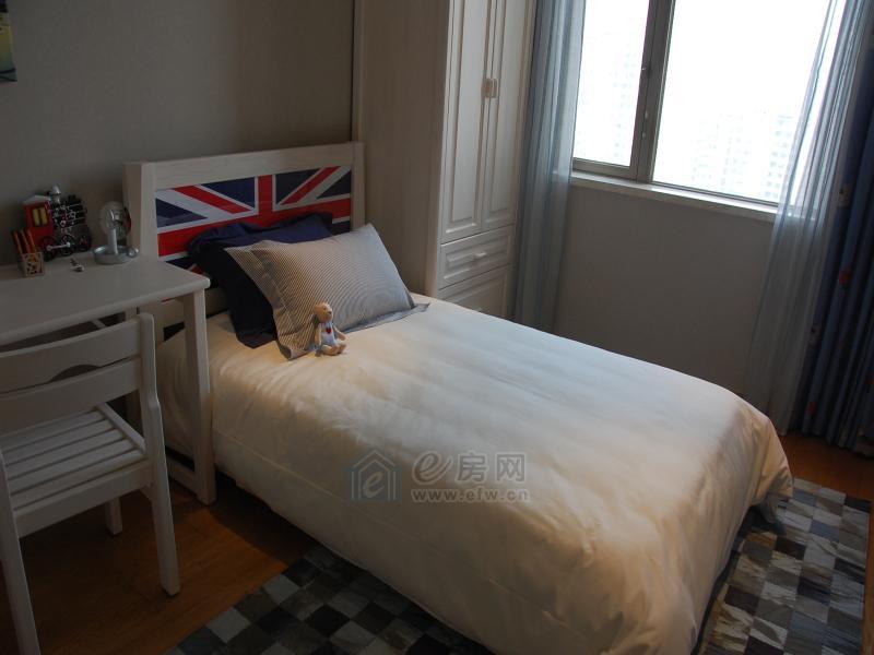 天安曼哈顿样板房小房间图片照片,无锡天安曼哈顿样板间图高清图片