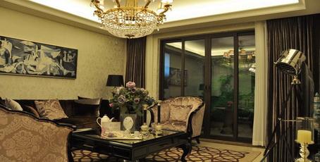 无锡新城尚东区誉�Z王座4室2厅2卫约174�O