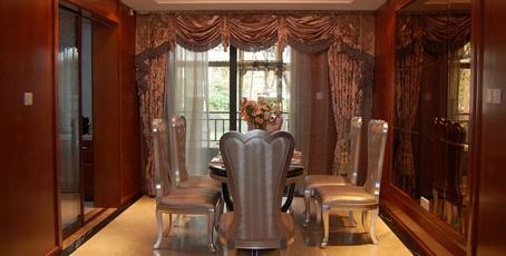 无锡东宝康园洋房A2户型3室2厅2卫约154�O