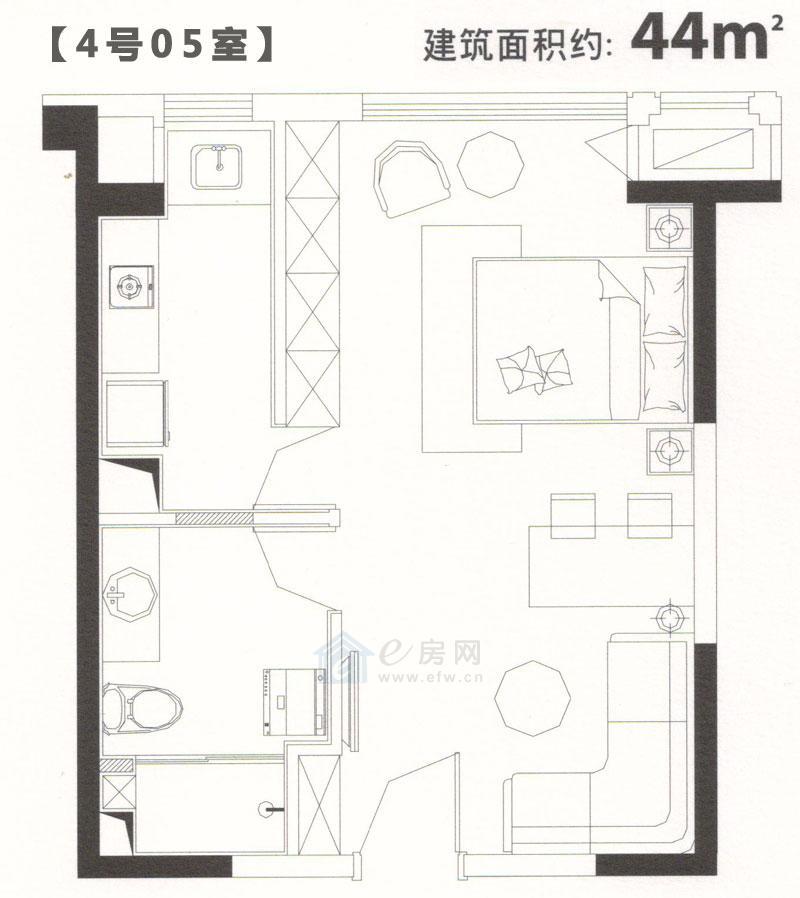 新韵 s-120-12 电路图