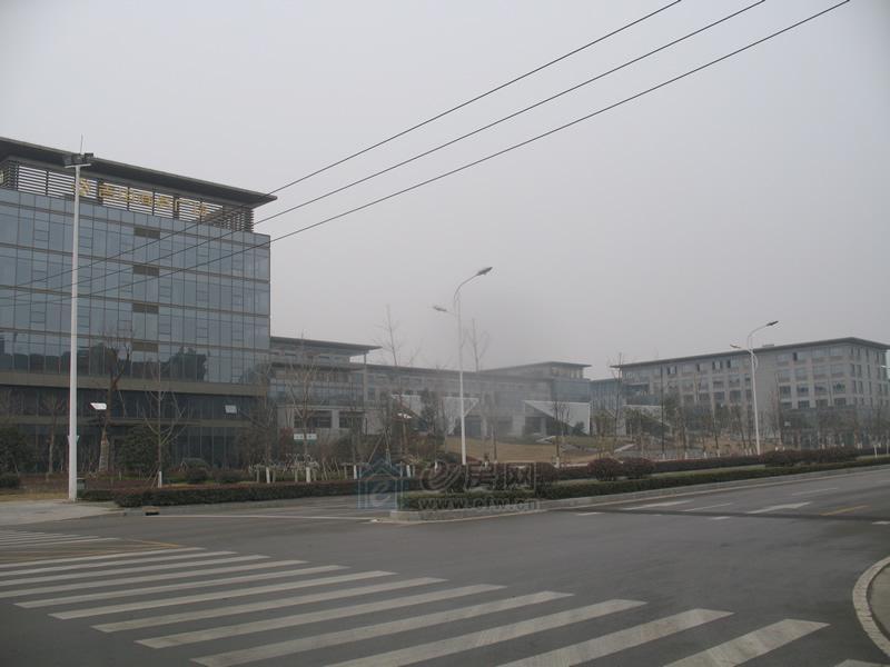 吉田商务广场