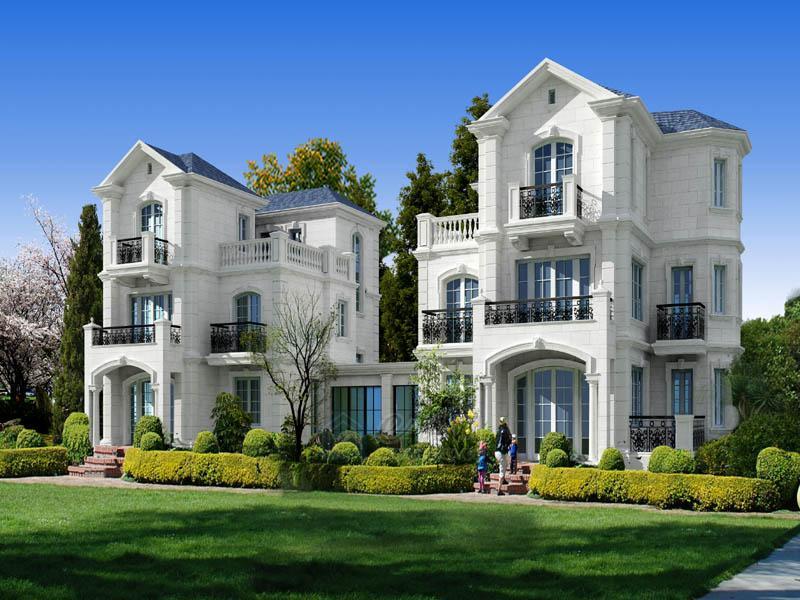 太湖客户园在乎是什么的别墅锦绣图片